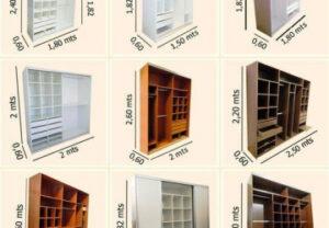 thiêt-kế-bên-trong-tủ-gỗ
