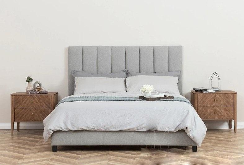 Mẫu giường sofa đẹp, giá rẻ, mới nhất 2021